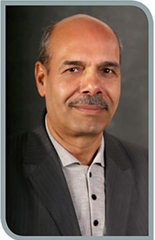 محمد سعید خسروی