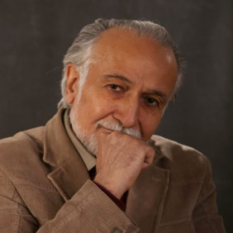 محمد رضا پیلارام