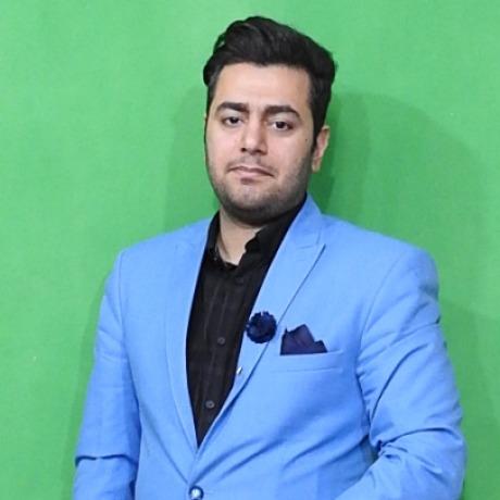 مصطفی میرزایی