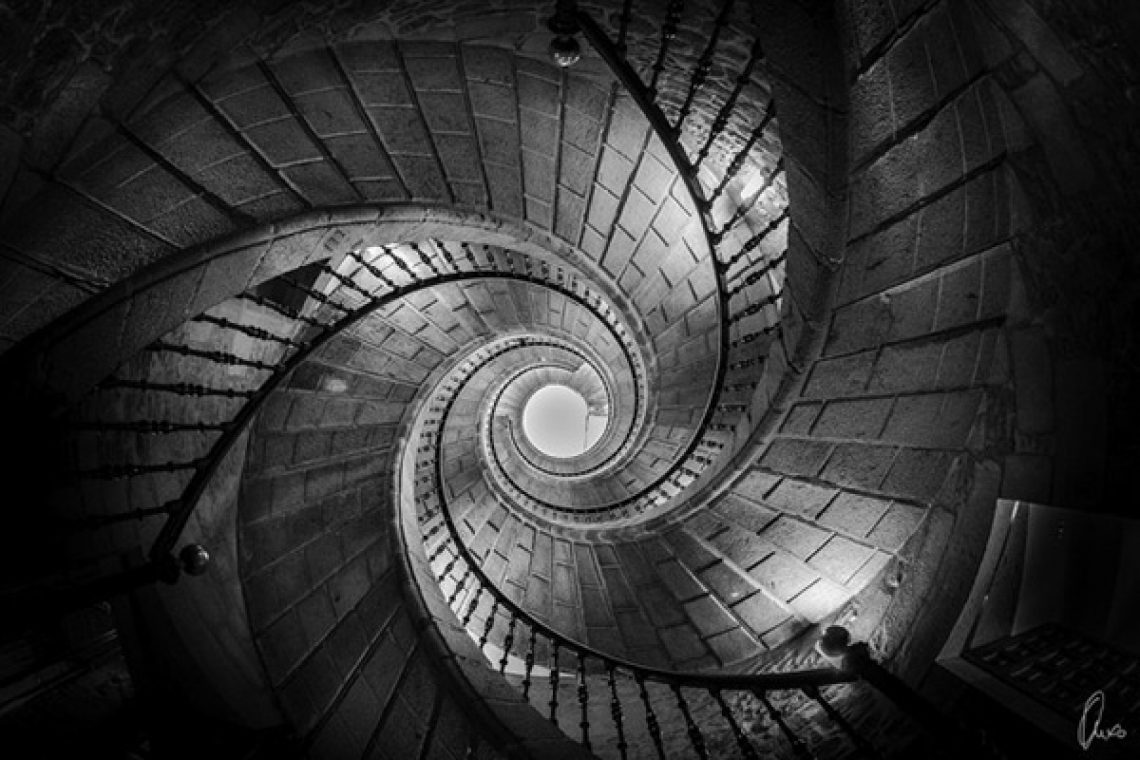 15 stairs black and white photography.preview op5uuw223peis1pm4466w8yi6eeijs55cafv5jsib4