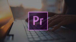 آموزشگاه تدوین فیلم پریمر AdobePremiere