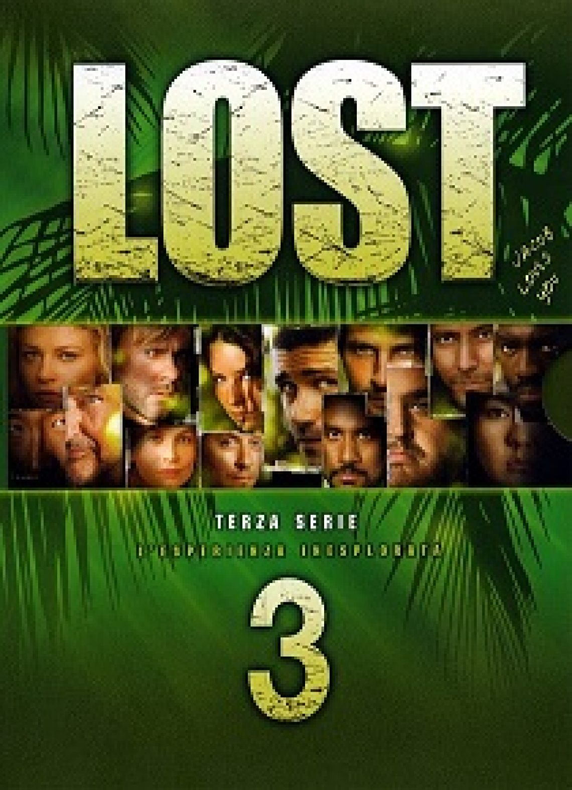 lost stagione 3 cofanetto op9a7ooahwilun7izo9evmo3wmag4lsh86mpz3dw1o