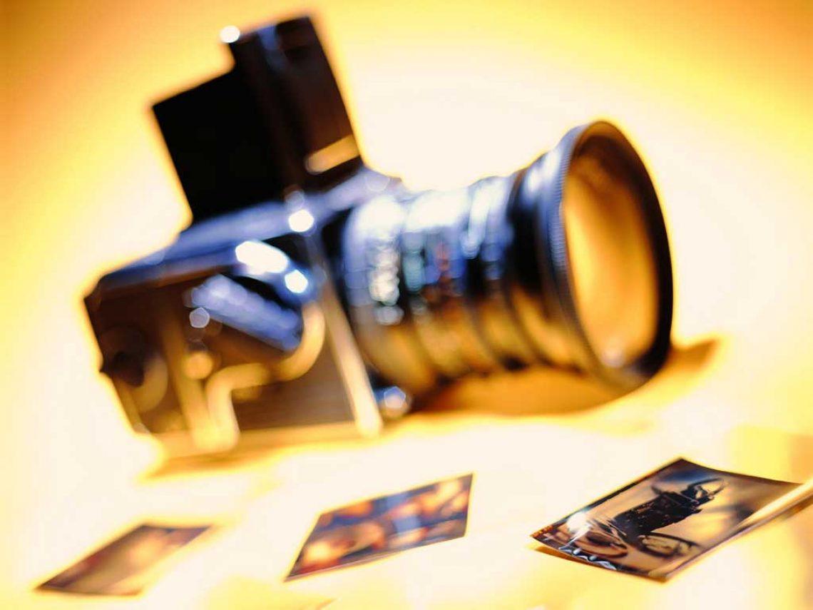 نوردر عکاسی حرفه ای