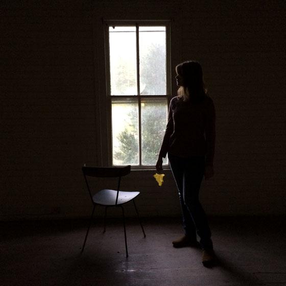 عکاسی ضد نور