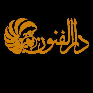 لوگوی دارالفنون