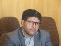 ابراهیم شریفی