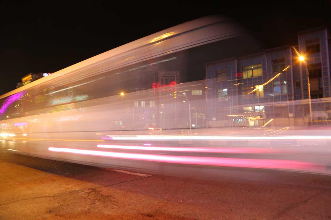 عکاسی سرعت