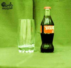 عکس تبلیغاتی