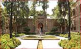 باغ موزه