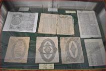 مکان و کاربری موزه