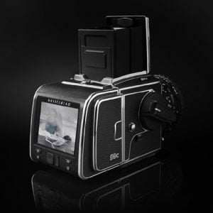 دوربین عکاسی ارزان