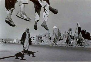 عکس افغانستان