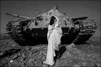عکس جنگ تحمیلی