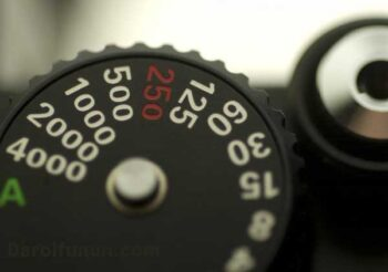 سرعت-شاتر-دوربین-عکاسی-